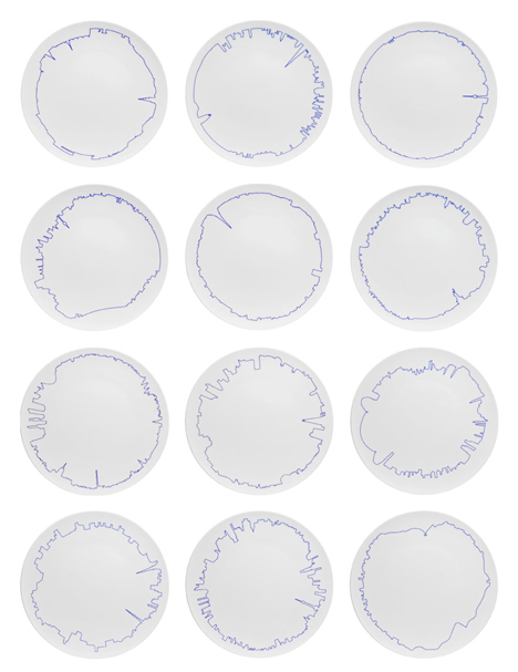 Big-Cities-tableware-set-for-Rosenthal-by-BIG-and-Kilo-Design_dezeen_10