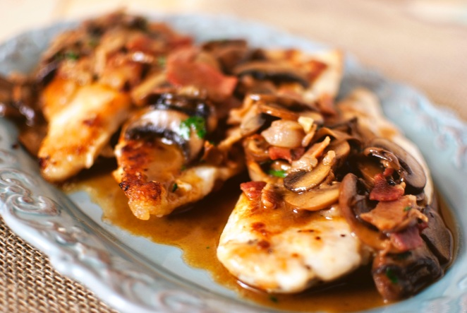 Chicken_marsala_0262