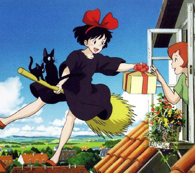 Kiki's Delivery Service (1)