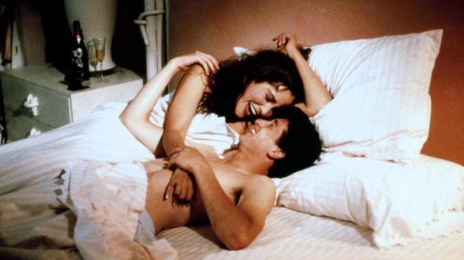 loverboy-1989
