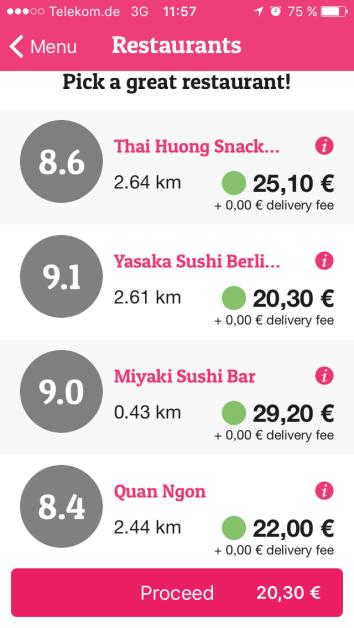 pick your restaurant sushi_1